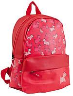 """Красочный  рюкзак """"Dog"""" от компании  Yes"""