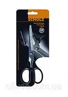 """Ножницы """"Scholz"""" 16 см."""