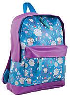 """Красочный  рюкзак """"Owl"""" от компании  Yes"""