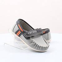 Детские туфли CBT-T (42047)