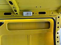 Плафон освещения кабины Renault Master 3/Opel Movano B c 2010