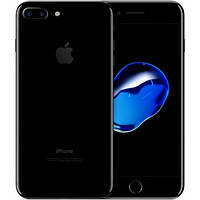 Apple iPhone 7 Plus 32GB Jet Black новый