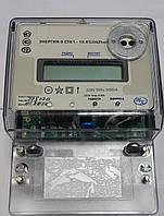 Двухтарифный счетчик СТК1-10К52I4ztm для Днепропетровской области