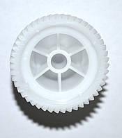 Шестерня на мотор для ломтерезок Zelmer 193.5001
