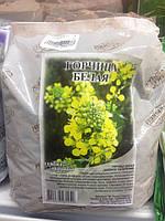 Семена Горчица белая 1кг