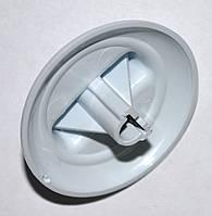 Ручка регулировки для газовой плиты Gefest GF-09