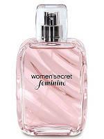 Женская туалетная вода Women Secret Feminine