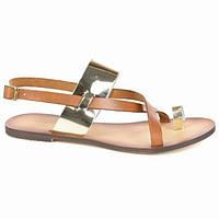 Женские сандалии Rifellini 07971-36
