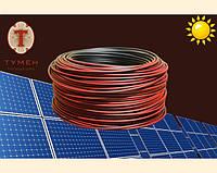 Кабель для солнечных батарей Twomen Solar Cable 6,0