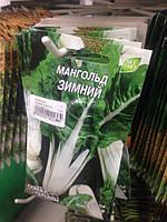 """Семена Евро Мангольд """"Зимний"""" 2г"""