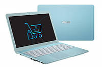 Ноутбук ASUS R540LA-XX343 (Новий) i3-5005U / 4GB/ 1TB