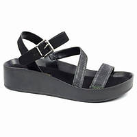 Женские сандалии Lescarpe 07991-37