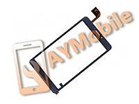 "Тачскрин (сенсор) 7"" Nomi C070020 Corsa Pro FPCA-70A23-V01 51 pin 183x108 mm черный"
