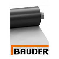 BAUDER Thermofol