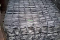 Сетка канилированная ячейка 30,00х3,00 мм карта 2000х6000 мм доставка