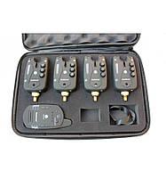 Набор сигнализаторов FA211-4 v2
