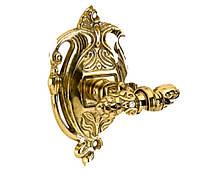 Вешалка крючок настенный Stilars 1699