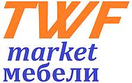 TWF-market