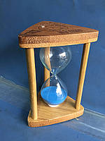 Песочные часы 5 мин, фото 1