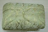 "Одеяло VIVA ""Овен Палермо"" 172х210, шерсть открытая, креп, фото 7"