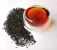 Ройбуш Зеленый,чай без кофеина,50г