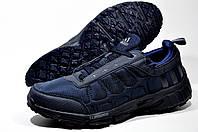 Мужские кроссовки Adidas Climawarm Oscillate, AQ3280