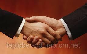 Вас приятно удивят принципы нашей деятельности:
