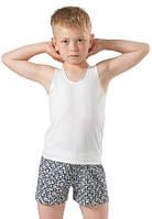 Новинки детского нижнего белья