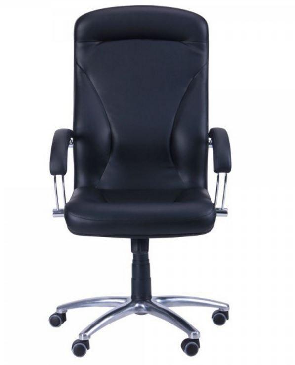 Кресло Хьюстон Хром AnyFix (фото 2)