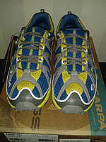 Мужские кроссовки Scarpa Spark Trail Running Shoes