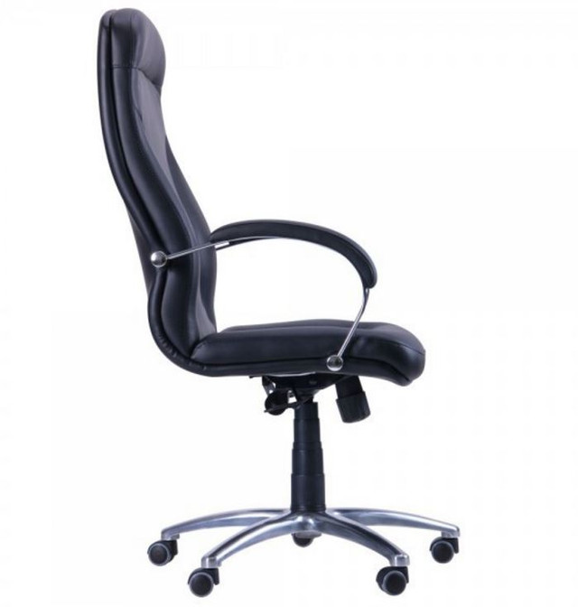 Кресло Хьюстон Хром AnyFix (фото 3)
