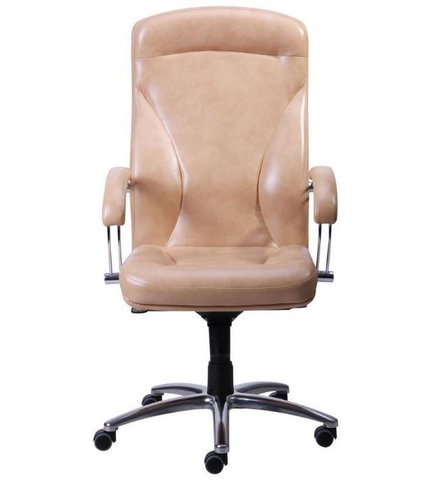 Кресло Хьюстон Хром MultiBlock (фото 2)