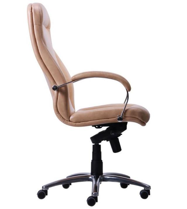 Кресло Хьюстон Хром MultiBlock (фото 3)
