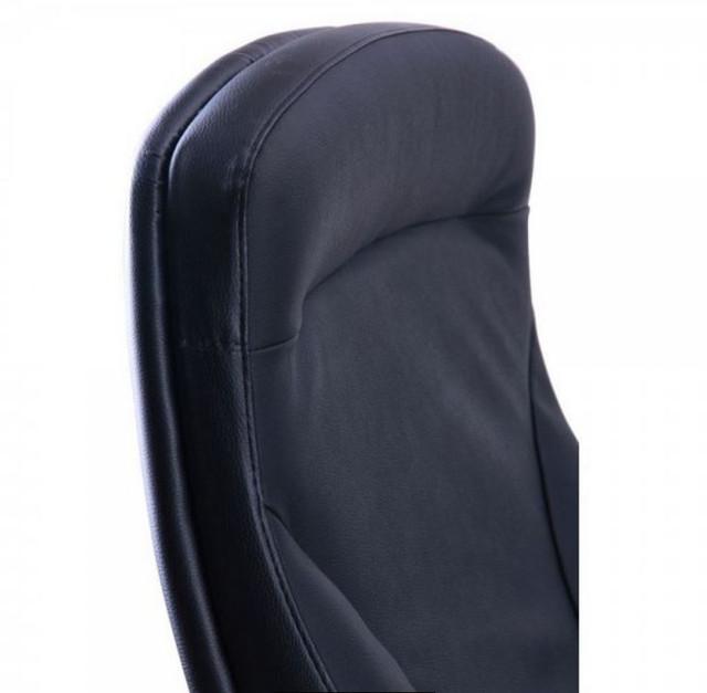 Кресло Хьюстон Хром AnyFix (фото 5)