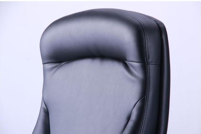 Кресло Хьюстон Хром AnyFix (фото 7)