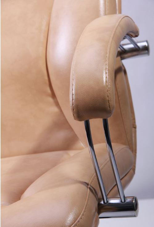 Кресло Хьюстон Хром MultiBlock (фото 5)