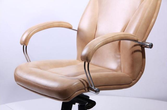 Кресло Хьюстон Хром MultiBlock (фото 6)