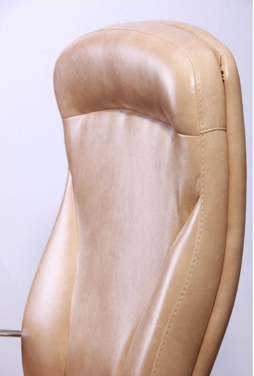 Кресло Хьюстон Хром MultiBlock (фото 7)