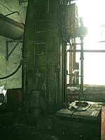 Станок хонинговальный 3Н-86