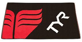 Полотенце Tyr Plush Towel код.TWTYR 002