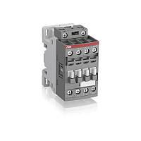 Контактор  24-60V50/60Hz 20-60VDC (AF16-30-10-11)