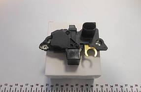 Реле зарядки генератора Фольксваген ЛТ / VW LT 46 / T4 2.5TDI с 1996 Турция F00M144136
