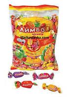 Жевательная конфета Лимбо 1 кг (Saadet)