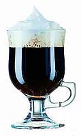 Бокал для ирландского кофе Arcoroc серия Irish coffee (240 мл)