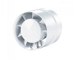 ВЕНТС 125 ВКО осевой канальный вентилятор