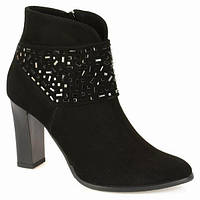 Женские модельные ботинки Favor 05036-40