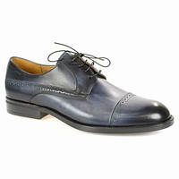 Мужские модельные туфли Conhpol 4507-40
