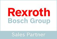 Бюджетные частотники BOSH Rexroth