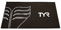 Полотенце Tyr Plush Towel код.TWTYR 001