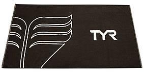 Полотенце Tyr Plush Towel код.TWTYR 001